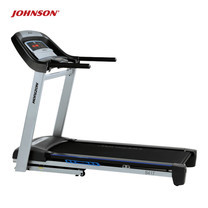 Horizon Treadmill 841T