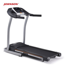 Tempo T82 Treadmill ลู่วิ่งไฟฟ้า