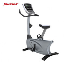 Vision Upright Bike U20 C