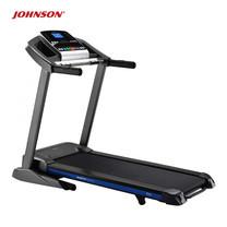 Tempo Treadmill T11