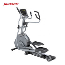 Vision Elliptical XF40 C
