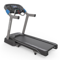 Johnson ลู่วิ่งไฟฟ้า Horizon Treadmill 7.0AT (New Product)