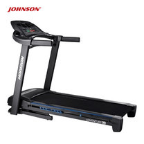 Horizon Treadmill Adventure CL