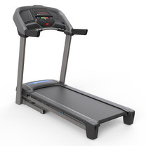 Johnson ลู่วิ่งไฟฟ้า Horizon Treadmill T101 (NewProduct)