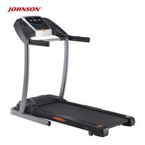 Tempo Treadmill T86