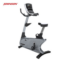 Vision Upright Bike U40 C