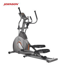 Horizon Elliptical E4000