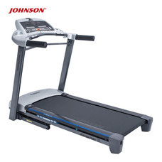 Horizon Treadmill Adventure E