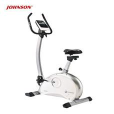 Horizon Fitness จักรยานนั่งปั่น Upright Bike Paros Pro