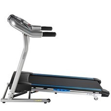 Tempo Treadmill T53