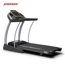 Johnson Horizon Elite T5.1