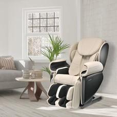 ๋Johnson เก้าอี้นวดไฟฟ้า Johnson J-6800