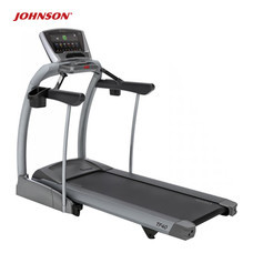 Vision Treadmill TF40 C