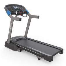 Johnson ลู่วิ่งไฟฟ้า Horizon Treadmill 7.0AT (New Product)