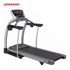 Vision Treadmill TF20 C
