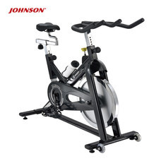 Horizon Indoor Cycle S3