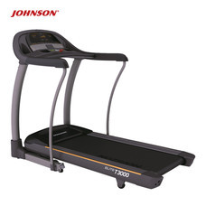 Horizon Treadmill Elite T3000