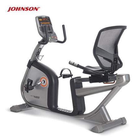 Horizon Elite R4000 Recumbent Bike จักรยานนั่งปั่น