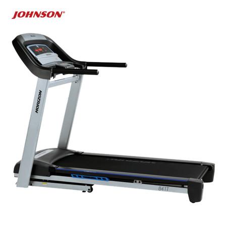 Horizon Treadmill 841T