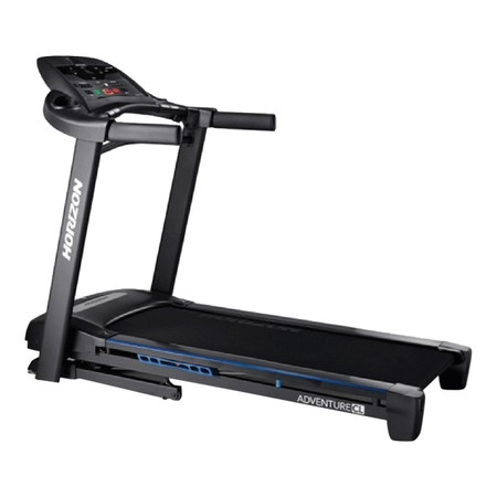 Horizon Treadmill Adventure CL