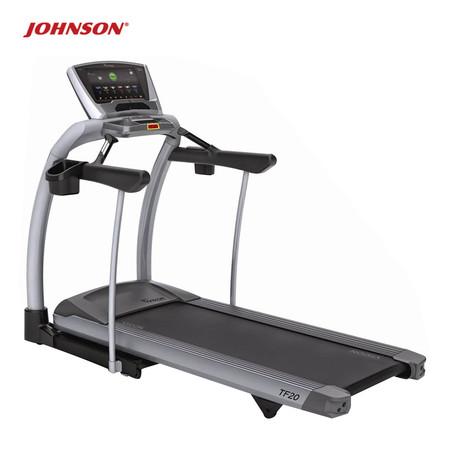 Vision Treadmill TF20 C