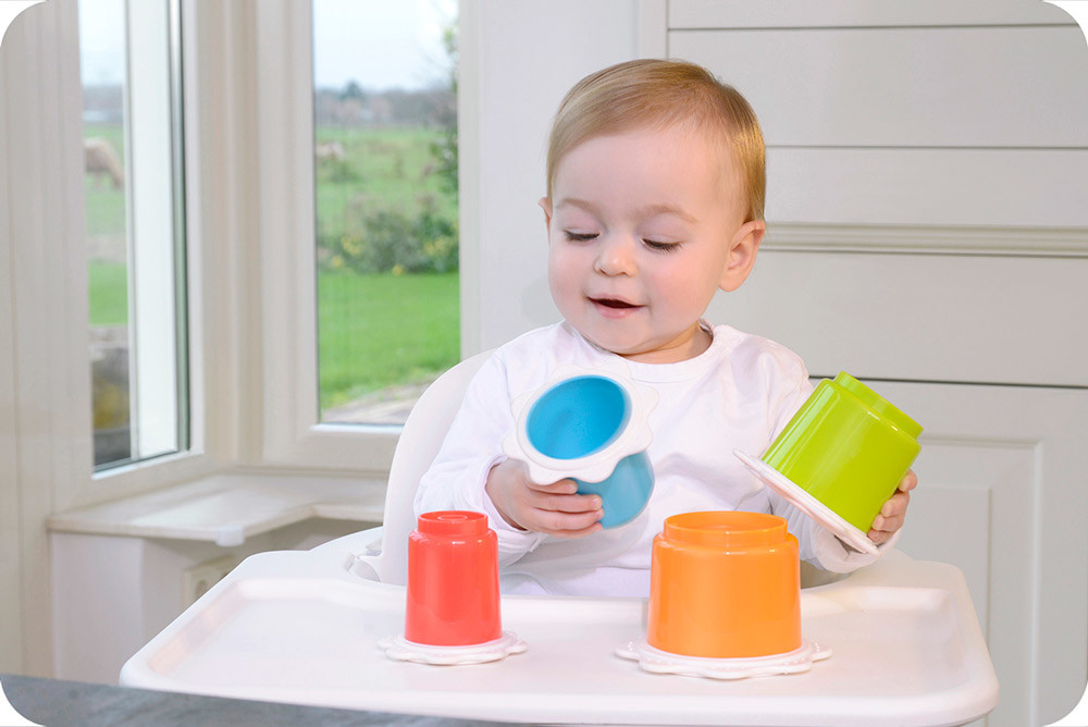 55-stacking-cups-3.jpg