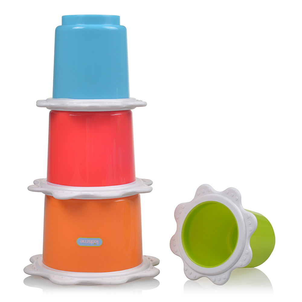 55-stacking-cups-1.jpg