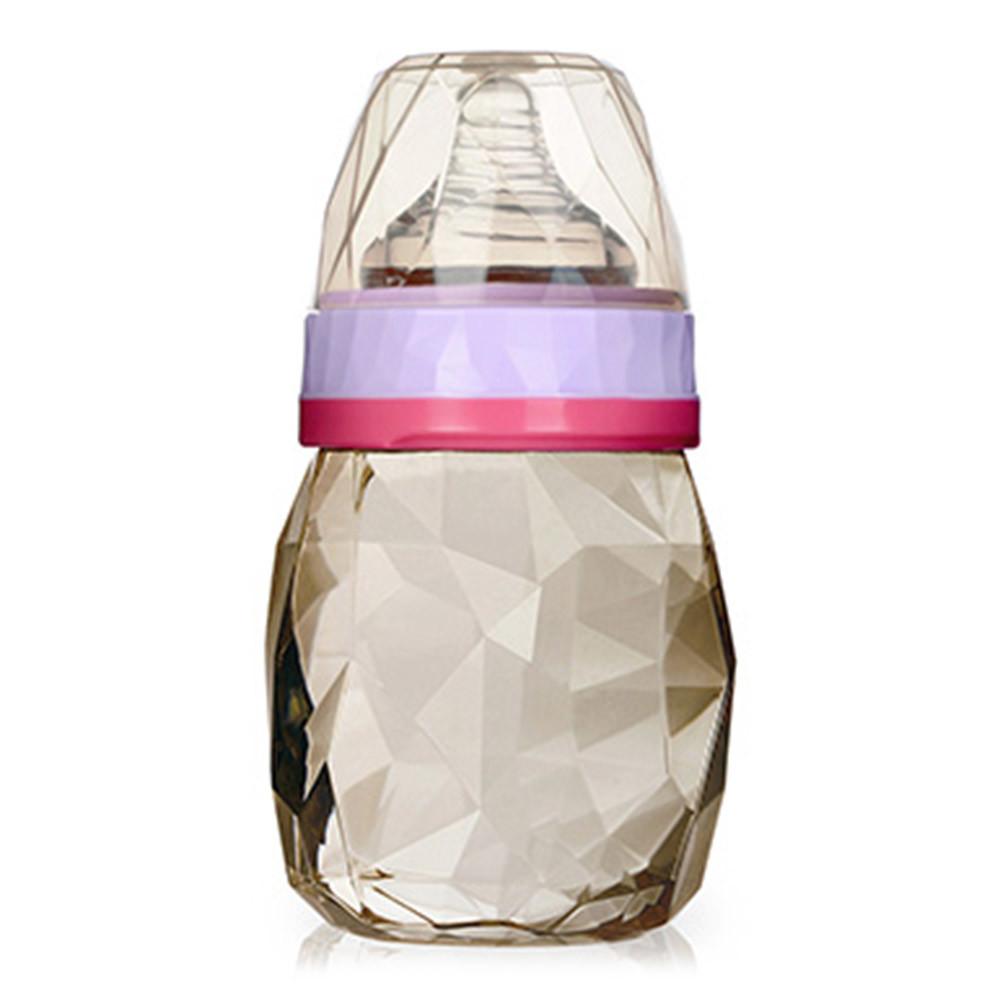 diamond-milk-bottle-180ml-laa1.jpg