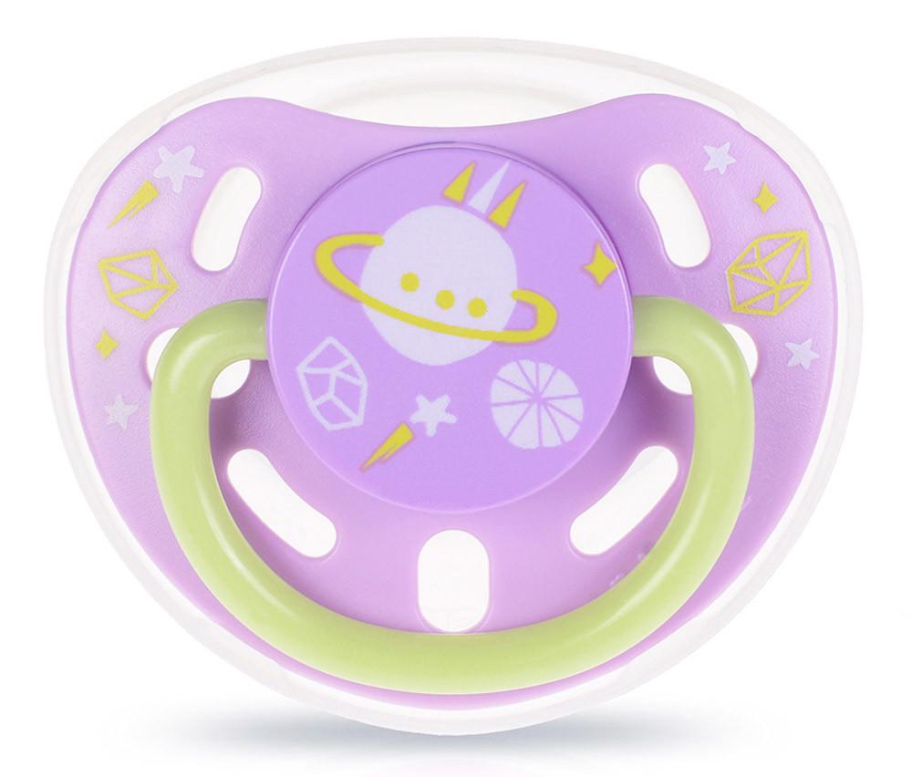 34-glow-in-the-dark-pacifier-s-size-nipp