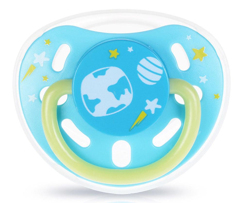 33-glow-in-the-dark-pacifier-s-size-nipp
