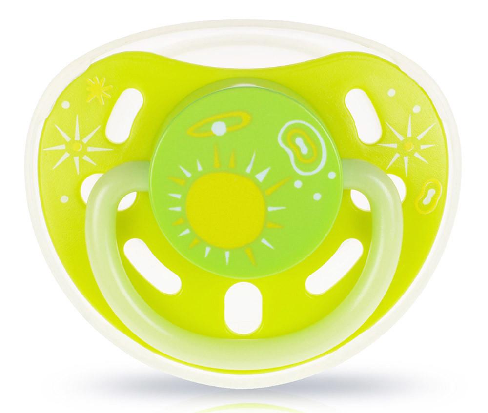 35-glow-in-the-dark-pacifier-s-size-nipp