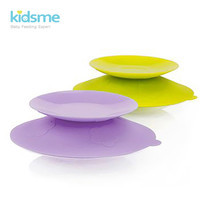Stay-In-Place (2 pcs) - Lime&Lavender