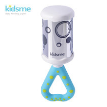 Mirror Chime Rattle