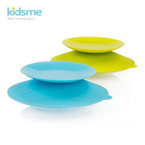 Stay-In-Place (2 pcs) - Lime&Sky