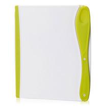 kidsme Foldable Cutting Board แผ่นรองเตรียมอาหารและมีดแบบพกพา