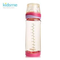PPSU Milk Bottle 300 ml - Lavender