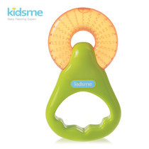 Water Filled Ring Soother