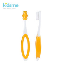 Easy Hold Toothbrush Set