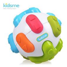 Soft Grip Listen and Learn Ball