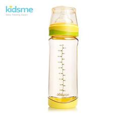 PPSU Milk Bottle 300 ml - Lime