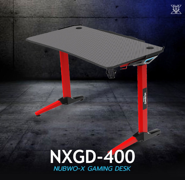 nxgd-400red.jpg