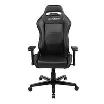 DXRacer Gaming Chair รุ่น D-series (OH/DH88/N) - Black