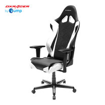 DXRacer Gaming Chair รุ่น R-series (OH/RZ0/NW) - White