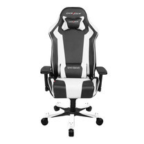DXRacer Gaming Chair รุ่น K-series (OH/KS06/NW) - White