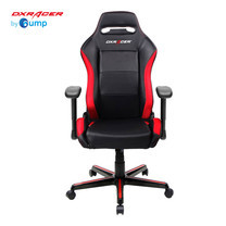 DXRacer Gaming Chair รุ่น D-series (OH/DH88/NR) - Red