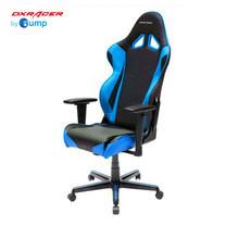 DXRacer Gaming Chair รุ่น R-series (OH/RZ0/NB) - Blue