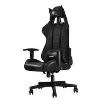 NUBWO Vanguard Gaming chair รุ่น CH005 - Black