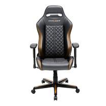 DXRacer Gaming Chair รุ่น D-series (OH/DH73/NC) - Brown