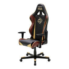 DXRacer Gaming Chair รุ่น R-series (OH/RE/NiP) NIP Edition - Brown