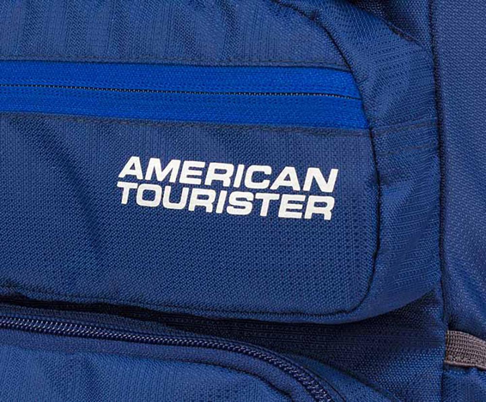 12-american-tourister-%E0%B8%81%E0%B8%A3